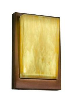 manitowac dimmable led wall sconce id 3815194
