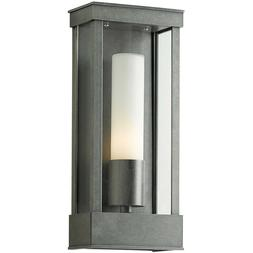 NEW **MADE IN THE USA** Hubbardton Forge 304320-1004 Outdoor