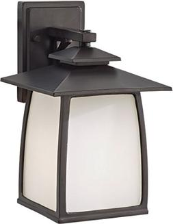 Murray Feiss OL8501 Wall Sconces Wright House Outdoor Lighti