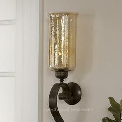 Replacement Glass Uttermost 19150 Joselyn Wall Sconce