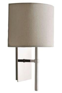 Waterworks Spence Wall  Sconce Set Of 2 Wall Mounted Single