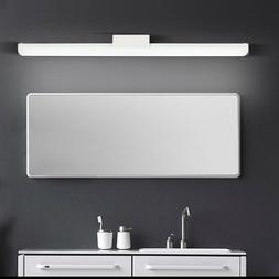 9W/12W LED Wall Sconce Light SMD 2835 Mirror Front Lamp Fixt