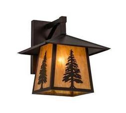stillwater straight arm wall sconce id 3825110