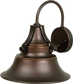 Craftmade Z4424-88 Union 1 Light 16 inch Oiled Bronze Gilded